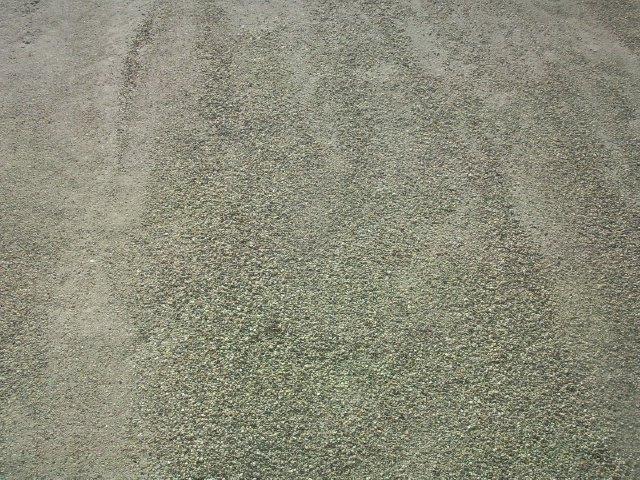 Kvarchomok cement